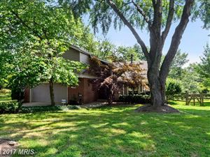 Featured picture for the property MC10016534