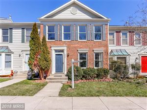 Featured picture for the property PW10183534