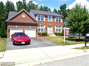 Featured picture for the property PW9988534