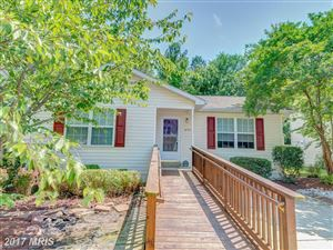 Photo of 47961 PINEY ORCHARD ST, LEXINGTON PARK, MD 20653 (MLS # SM9975534)