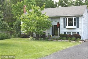Featured picture for the property WR9670534