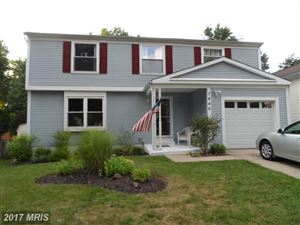 Featured picture for the property AA10030535