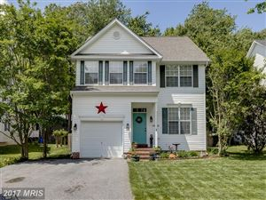 Photo of 1030 ALLEN AVE, WEST RIVER, MD 20778 (MLS # AA9979535)