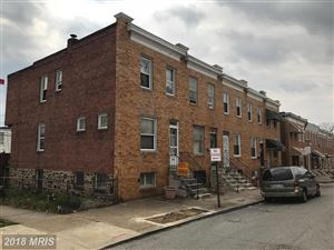 Featured picture for the property BA10217535