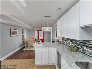 Photo of 5006 PATTERSON AVE, BALTIMORE, MD 21215 (MLS # BC10108535)