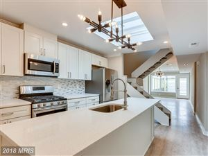 Featured picture for the property DC10212535