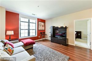 Featured picture for the property DC9690535