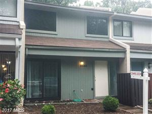 Photo of 2295 WHITE CORNUS LN, RESTON, VA 20191 (MLS # FX10031535)
