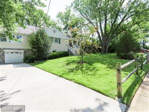 Photo of 1919 YOUNGBLOOD ST, McLean, VA 22101 (MLS # FX10045535)