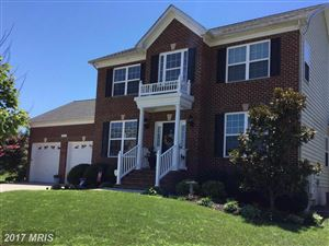 Photo of 24355 BROAD CREEK DR, HOLLYWOOD, MD 20636 (MLS # SM10066535)