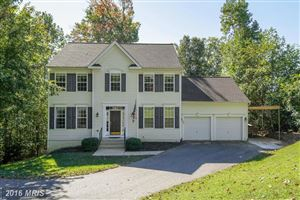 Spotsylvania VA Homes And Real Estate