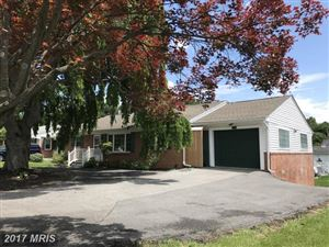 Featured picture for the property WI9959535