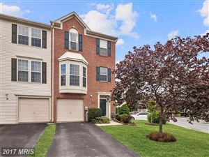 Photo of 9700 MORNINGVIEW CIR #9700, PERRY HALL, MD 21128 (MLS # BC10013536)