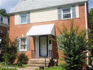 Featured picture for the property DC10150536