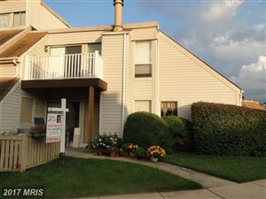 Featured picture for the property LO10059536