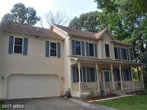 Featured picture for the property AA10016537