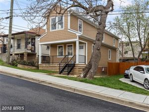 Featured picture for the property DC10215537