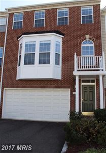 Photo of 5149 BALLYCASTLE CIR, ALEXANDRIA, VA 22315 (MLS # FX10106537)