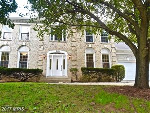 Photo of 3105 SLEEPY HOLLOW RD, FALLS CHURCH, VA 22042 (MLS # FX9919537)