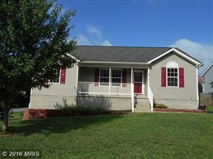 Featured picture for the property JF9744537