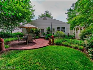 Featured picture for the property MC9988537