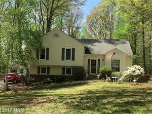 Photo of 12413 WILDERNESS PARK DR, SPOTSYLVANIA, VA 22551 (MLS # SP9920537)