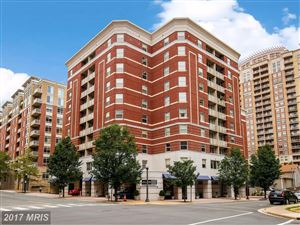 Photo of 880 POLLARD ST N #1007, ARLINGTON, VA 22203 (MLS # AR10061539)