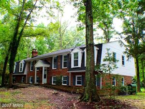 Photo of 13140 EAST CIR, BRYANTOWN, MD 20617 (MLS # CH10044539)