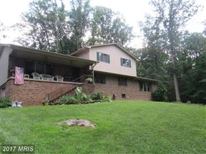 Photo of 6187 VIEWSITE DR, FREDERICK, MD 21701 (MLS # FR10007539)
