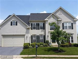 Photo of 1807 GRANBY WAY, FREDERICK, MD 21702 (MLS # FR9895539)