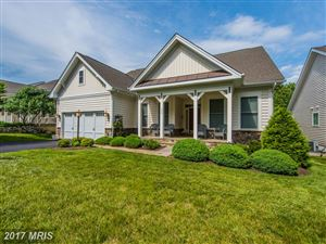 Featured picture for the property FV9866539