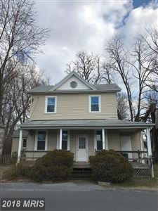 Featured picture for the property MC10213539