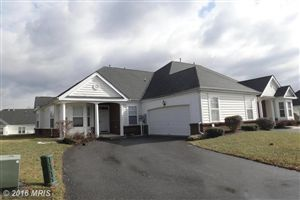 Featured picture for the property PG9579539