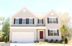 Featured picture for the property AA10186540