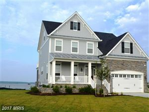 Photo of 1705 COSTER DR, SHADY SIDE, MD 20764 (MLS # AA8752540)