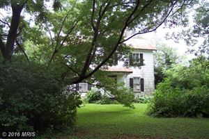 Featured picture for the property CR8709540