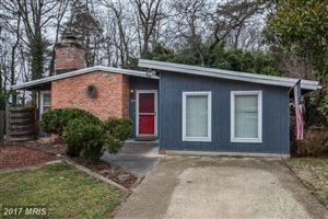 Featured picture for the property FX9865540