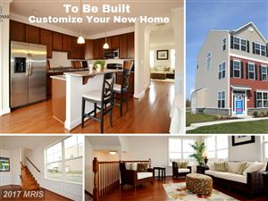 Featured picture for the property TA9923540