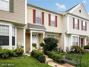 Photo of 10912 BASKERVILLE RD, REISTERSTOWN, MD 21136 (MLS # BC10031541)