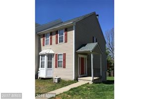 $1,800 :: 2408 QUILTING BEE RD, CATONSVILLE MD, 21228