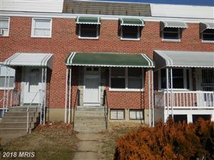 Featured picture for the property BA10138542