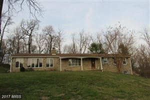 Featured picture for the property CR9894542