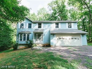 Featured picture for the property CU10116542