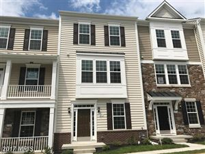 Photo of 2817 Shearwater lane, FREDERICK, MD 21701 (MLS # FR10025542)