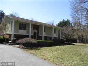 Featured picture for the property MO10184542