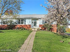 Featured picture for the property WA10216542