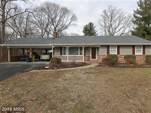 Featured picture for the property AA10137543