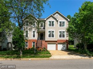 Featured picture for the property AA9946543