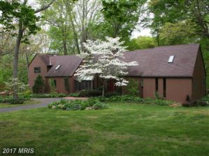 Photo of 14315 PHOENIX RD, PHOENIX, MD 21131 (MLS # BC10019543)