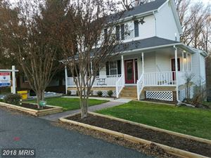Featured picture for the property CA10192543